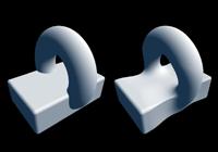 Ińigo Quilez - fractals, computer graphics, mathematics