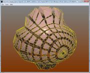 oZone3D Net Tutorials - Normal Map Compression S3TC DXT5 swizzling